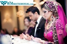 WMmatrimonial are the most prominent Matrimonial service provider agency in India. https://medium.com/@kabyatarawebomania/muslim-matrimonial-website-helps-to-find-the-perfect-life-partner-ddf016562f2c#.m9am0hayt