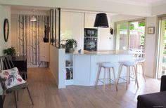 INSIDE Création - Architecte d'intérieur et décorateur Nice -région 06