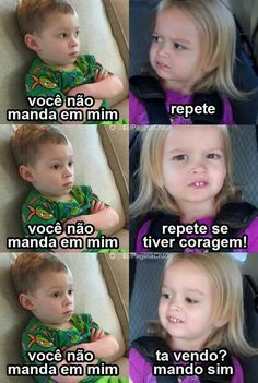 Best New Funny Brazilian Memes Top Memes, Best Memes, Funny Memes, Memes Status, Disney Memes, I Laughed, Comedy, Funny Pictures, Words