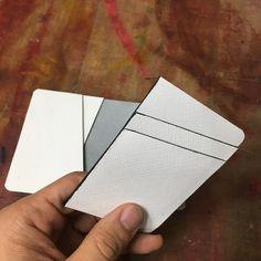 """좋아요 14개, 댓글 1개 - Instagram의 SONG'S LAW(@songslaw.kr)님: """"SONG'S LAW Card Wallet Sampling. #songslaw #leather #saffiano #card #cardholder #cardwallet…"""""""