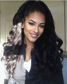 free shipping indian body wave human hair weave bundles,factory direct sale 100 virgin hair extensions