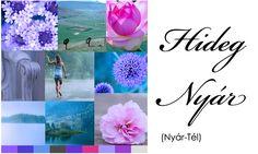 Hideg Nyár típus Voss Bottle, Water Bottle, Summer Winter, Inspiration, Outfits, Biblical Inspiration, Suits, Water Flask, Water Bottles