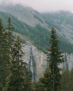 Had a Yosemite moment just next door. #visitswitzerland Digital art landscapes…