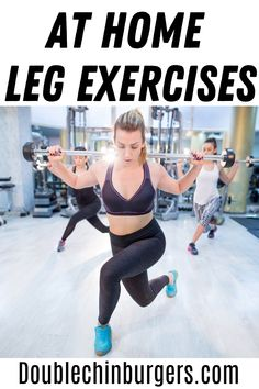 Leg Exercises | Leg Exercises with Resistance Bands | Leg Exercises for Beginners | Leg Exercises for Cellulite | Leg Exercises Videos | Leg Exercises with no Equipment | Bodyweight Leg Exercises | Leg Exercises with Dumbells | Best Leg Exercises | Strength | Kettlebell | Leg Exercises for Runners