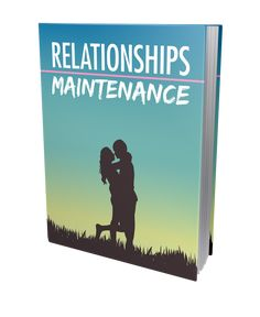 Chandra Vijay Singh (C V SINGH) Perfect Relationship, Relationship Tips, Happy Relationships, The Hard Way, Describe Yourself, Previous Year, Try It Free, Take Care Of Yourself, Better Life