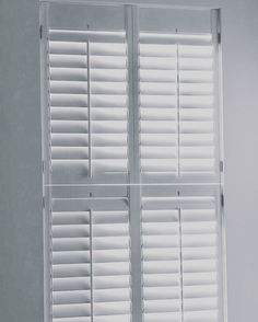 We rely on very #precise and #modern range of #manufacturing equipment and a #great #team of highly #skilled #craftsmen able to #manufacture any #shutter to your #individual needs and measurements. #bespoke #plantationshutters #house #home #durability #madetoorder #security #interiors #decorating #window #windowtreatments
