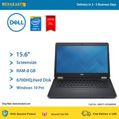 """9550 512GB SATA 6Gb//s 2.5/"""" Internal SSD 4 Dell XPS 15 Laptop BY CMS C100"""