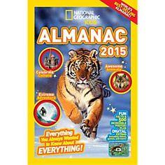 almanac 2015 - Google Search