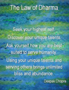 68 Best Self Nurturing Images Inspirational Quotes