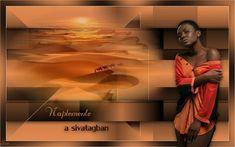 naplemente - Saját készítésű képek 4 album - eva6 képtára One Shoulder, Formal Dresses, Fashion, Dresses For Formal, Moda, Formal Gowns, Fashion Styles, Formal Dress, Gowns