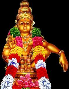 Lord Murugan Wallpapers, Lord Vishnu Wallpapers, Radha Krishna Photo, Krishna Photos, Flex Banner Design, Frame Border Design, Lord Shiva Hd Images, Wallpaper Images Hd, Lord Shiva Family