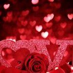 Pilihan Ucapan Hari Valentine Untuk Orang yang Kita Sayangi