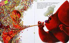 Le voleur d'anniversaire Texte de Laurent et Olivier Souillé Illustrations de Frédéric Pillot Publié en 2014 par les éditions Milan
