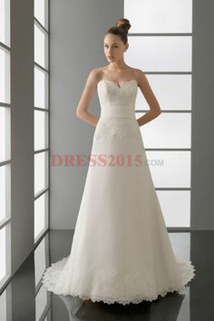 kinda like the one in my dream. lace wedding dress lace wedding dress