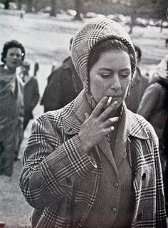 It is such a shame Margaret a charismatic fairytale princess would take on her father and uncles bad habit smoking two packs a day was what she craved, turning herself into sorry to say a dumpy middleaged woman.