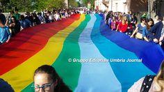 Marcia Pace a ottobre, contro muri ignoranza firmato manifesto ad Assisi