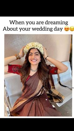 D Day, Wedding Day, Wedding Photos, Kajol Saree, Victorian, Bollywood Celebrities, Affirmations, Indian, Dresses