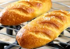 Γλυκά ψωμιά | alevri.com