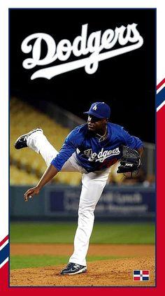 Dodgers Nation, Los Angeles Dodgers, Mlb, Baseball Cards, Sports, Hs Sports, Dodgers Baseball, Sport