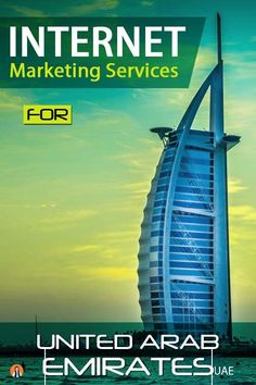 Digital Marketing Company in UAE Mobile Marketing, Content Marketing, Social Media Marketing Platforms, Marketing Magazine, Digital Marketing Plan, Internet Marketing Company, Service Design, Uae, Website