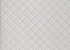 Concrete-LCDA-PBT-MATELASSE