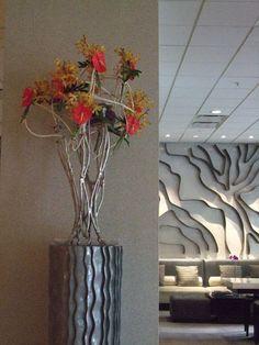 Floral Ambiance door Deborah Di Bella AIFD
