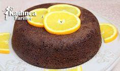 Yumurtasız Portakallı Kek Tarifi en nefis nasıl yapılır? Kendi yaptığımız Yumurtasız Portakallı Kek Tarifi'nin malzemeleri, kolay resimli anlatımı ve detaylı yapılışını bu yazımızda okuyabilirsiniz. Aşçımız: AyseTuzak