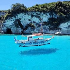 antipaxos-greece!