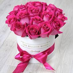 "Happy Women""s day via @the.billion.roses"