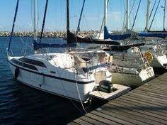 Image result for macgregor 26 sailboat parts