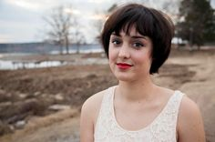 A Comprehensive Guide To Growing Out Your Pixie Cut, From Someone Who's Done It Thrice