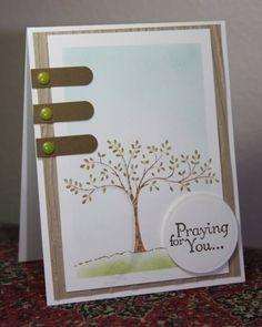 tree, circle sentiment