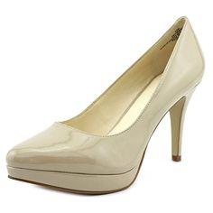 Nine West Women's 7Prisilla Dress Shoes