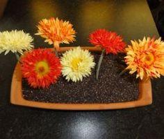 Blumenerde!! von K.L. auf www.rezeptwelt.de, der Thermomix ® Community