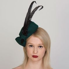 Buy designer UK made fascinators, fascinator hats and hatinators in colours to suit all outfits. Pillbox Fascinators, Wedding Fascinators, Fascinator Hairstyles, How To Make Fascinators, Black Fascinator, Pill Boxes, Felt Hat, Color Swatches, Free Coloring