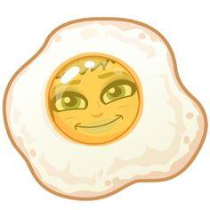 Când în ou era un pui