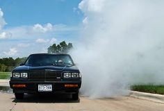 Buick - LGMSports.com