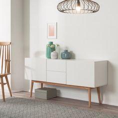 Mørteens Kommode – für ein modernes Heim | Home24
