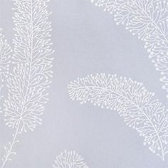 Baby Blue Contemporary Leaves Wallpaper Wallpaper Bookshelf, Paradise Wallpaper, Leaves Wallpaper, Baby Blue, Contemporary, Projects, Ideas, Log Projects, Wallpaper Bookcase