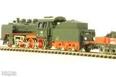 Faszination Modellbahn Maerklin 3003 BR24058