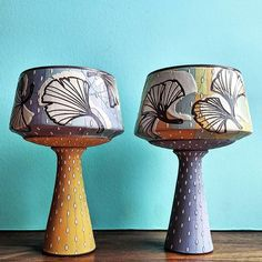Ceramic Clay, Ceramic Bowls, Wine Goblets, Margarita, Line Art, Planter Pots, Cups, Bronze, Pottery