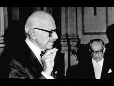 Ο Ελληνικός λόγος στην Αγγλική του Ξ.Ζολώτα 1957 KAI 1959 στο ΔΝΤ και πα...
