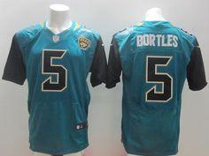 2016 Nike NFL Jacksonville Jaguars 15 Robinson white jerseys  supplier