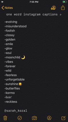 One Word Instagram Captions, Good Insta Captions, Selfie Captions, Good Photo Captions, Simple Captions, Insta Bio Quotes, Instagram Bio Quotes, Ideas For Instagram Photos, Simple Instagram Bios