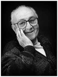 George Box 'Essentially all models are wrong, but some are useful' http://www.significancemagazine.org/details/webexclusive/4566511/George-Box-1919-2013-a-wit-a-kind-man-and-a-statistician.html