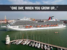 81 best carnival cruise magic images carnival cruise magic rh pinterest com