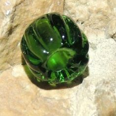 Produkte | Entwerkstatt Marble, Glass Beads, Products, Granite, Marbles