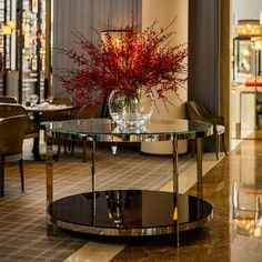 glass-table-cover