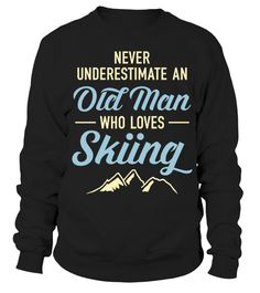 Ski skiing skier surf Board cross slopes winter surfing surfer shirt   => Check out this shirt by clicking the image, have fun :) Please tag, repin & share with your friends who would love it. #WinterSports #WinterSportsshirt #WinterSportsquotes #hoodie #ideas #image #photo #shirt #tshirt #sweatshirt #tee #gift #perfectgift #birthday #Christmas