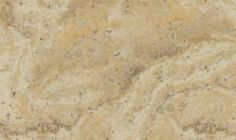 """CORIAN Solid Surface Countertop by Capitol Granite """"Burled Beach"""""""
